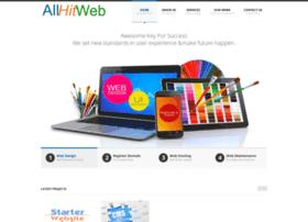 allhitweb.com