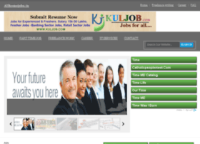 allhomejobs.in