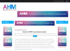 allhyipmons.com