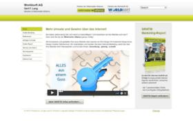 alliance-webmaster.com