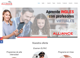 alliance.edu.co