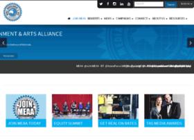 alliance.org.au