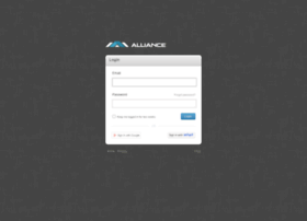 alliance.quoteroller.com