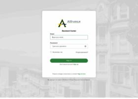 alliancecolorado.managebuilding.com