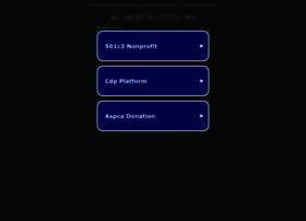 allianceforjustice.org