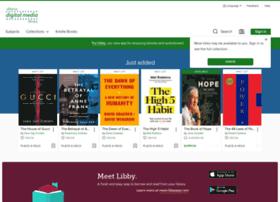 allianceil.libraryreserve.com