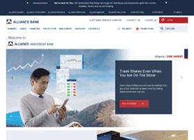allianceinvestmentbank.com.my