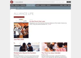 alliancelife.org