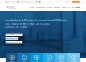 alliancemca.net