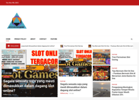 allianceogame.com