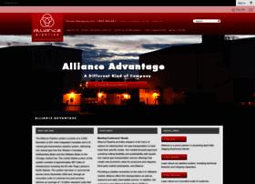 alliancepipeline.com