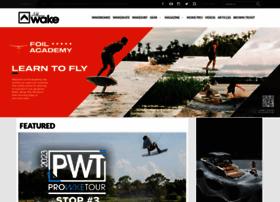 alliancewake.com