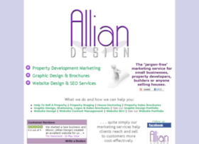alliandesign.com