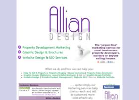 alliandesign.com