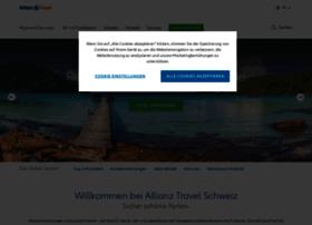 allianz-assistance.ch