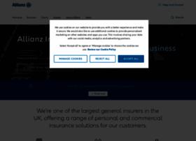 allianz.co.uk