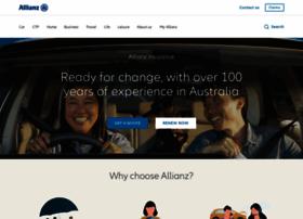 allianz.com.au