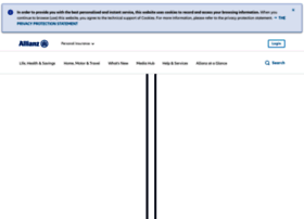 allianz.com.my