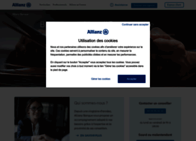 allianzbanque.fr