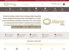 allianze.com.br