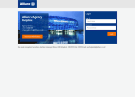 Allianzlife.co.id