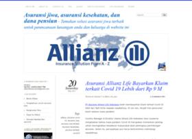 allianzlifeinsurance.wordpress.com