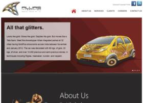 alliasindia.com
