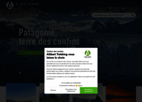 allibert-trekking.com