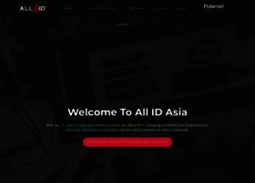 allid.com.sg