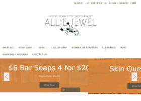 allie-jewel.com