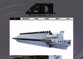 allied-dies.com