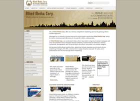 allied-media.com
