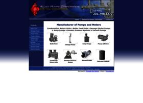 allied-pump.com
