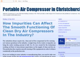 alliedaircompressors.blogspot.co.nz
