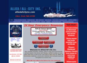 alliedallcityinc.com