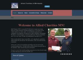 alliedcharitiesofminnesota.wildapricot.org