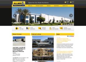 alliedcre.com