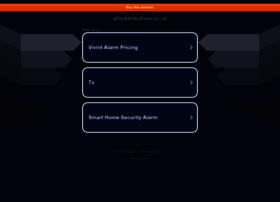 allieddetectives.co.uk