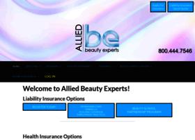 alliedhealth.net