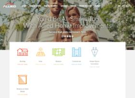 alliedhomeimprovements.com.au