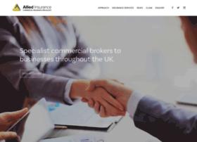 alliedinsurance.co.uk