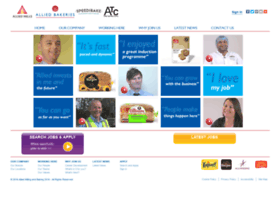 alliedjobs.co.uk