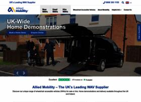 alliedmobility.com