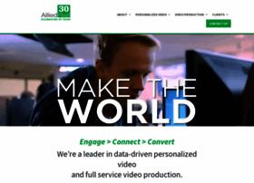 alliedpixel.com