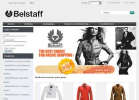 alliedstyl.es