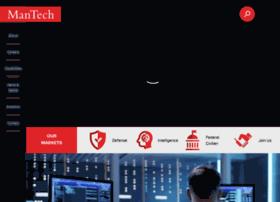 alliedtech.com