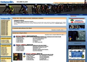 allievi.ciclismo.info