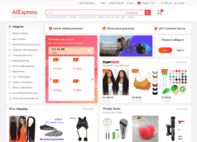 alliexpress.com