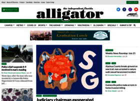alligator.org