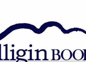 alliginbooks.co.uk